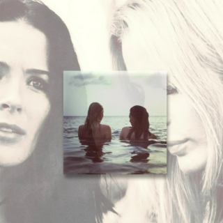 Something Unexpected {Cara/Kahlan}