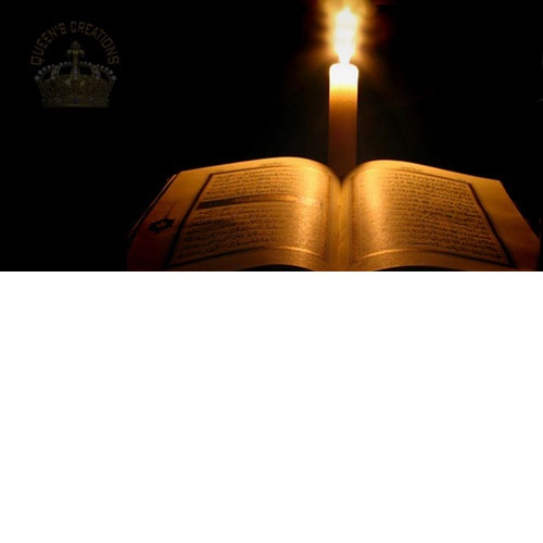 Love Marriage Solution By Candles Light