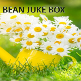 Jelly Bean JukeBox mix