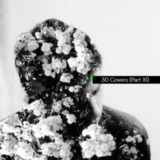 30 Covers (Part XI)