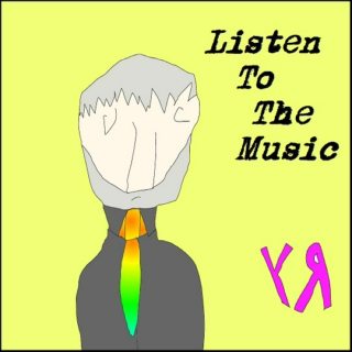 """Listen to the Music (Juke)"" Playlist by Richard F. Yates"