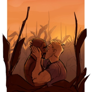 Reap What You Sow//Reaper76