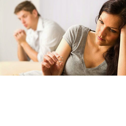 Vashikaran to control husband online
