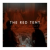 the red tent // an ode to dinah and her mothers