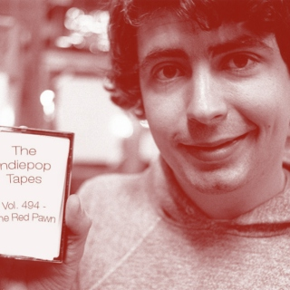 The Indiepop Tapes, Vol. 494: The Red Pawn