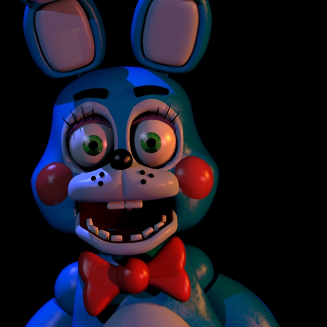 8tracks radio | fnaf (9 songs) | free and music playlist