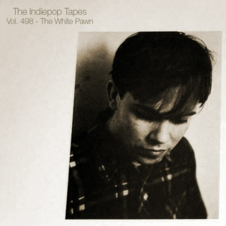 The Indiepop Tapes, Vol. 498: The White Pawn