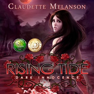 Rising Tide: Dark Innocence Playlist