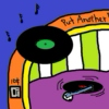 """""""Put Another Dime in the Jukebox"""" Playlist by Richard F. Yates"""