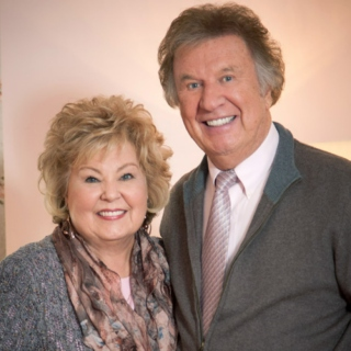 Some Songs Written By Bill And Gloria Gaither