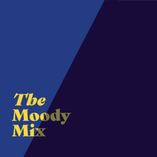 The Moody Mix