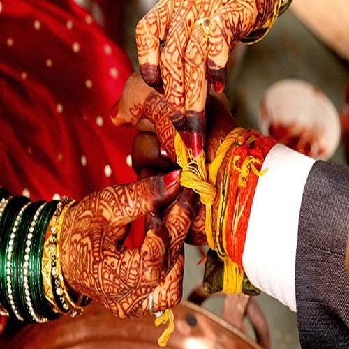 Inter caste love marriage solutions india