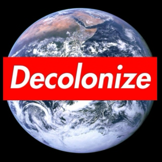Unit IV Decolonization Playlist