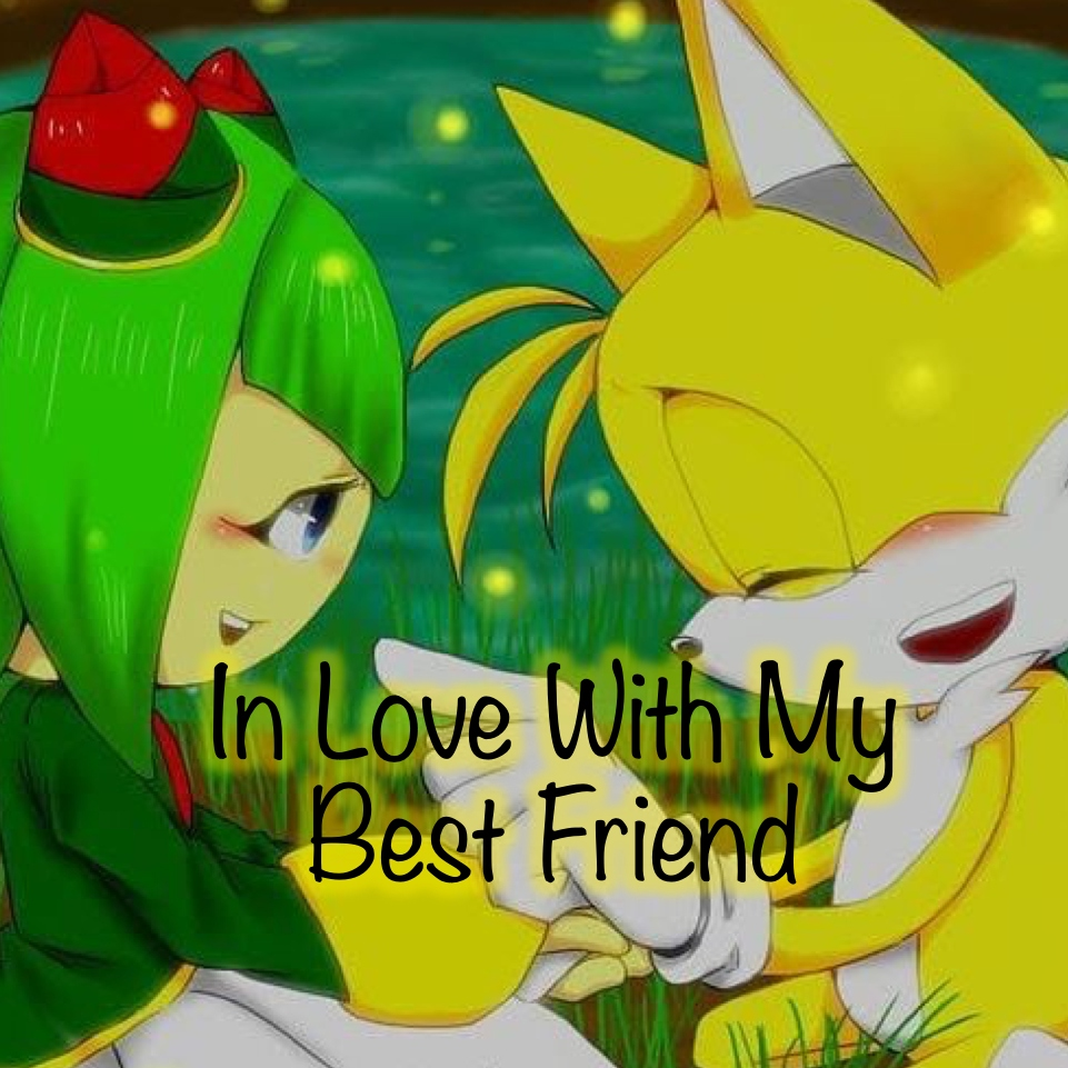 8tracks Radio In Love With My Best Friend 9 Songs Free And Music Playlist