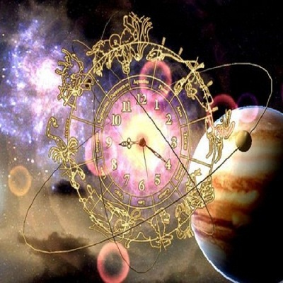 Free online astrology prediction report