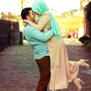 Islamic Vashikaran Mantra for Marriage