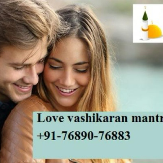 Love Vashikaran Mantra Specialist In India