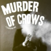 Rogues | Murder of Crows: a scarecrow mix