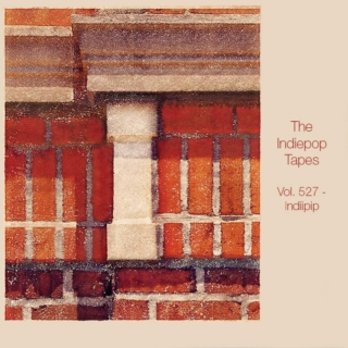 The Indiepop Tapes, Vol. 527: Indiipip