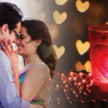 MOHINI VASHIKARAN MANTRA INDIA