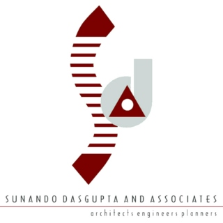SUNANDO DASGUPTA AND ASSOCIATES YOUTUBE