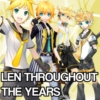 The Many Voices of Kagamine Len