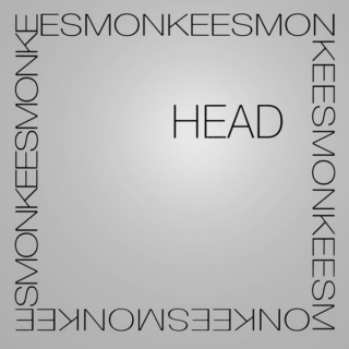 Non-Head and later albums