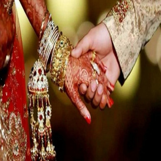 love or arranged marriage astrology