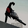 RIOT || a Jason Todd playlist