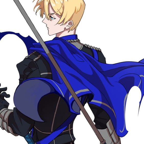 22 Free Dimitri Alexandre Blaiddyd Music Playlists 8tracks Radio Dimitri is a main character and one of the 4 routes of fire emblem: dimitri alexandre blaiddyd music