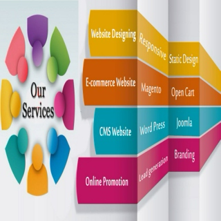 Best Professional SEO Services Company in India