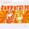 The Indiepop Tapes, Vol. 551: A Summershine Primer