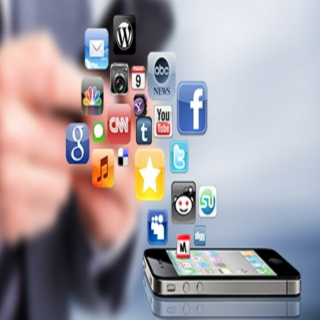 Application development services ion india