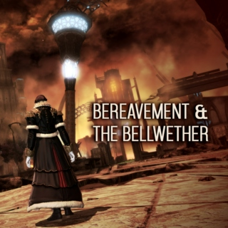 Bereavement and the Bellwether