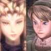 12: Twilight Princess