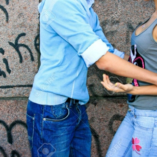 Remedies for get ex love back
