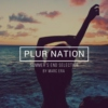 PLUR NATION - Summer's End Selection by MARC ERA