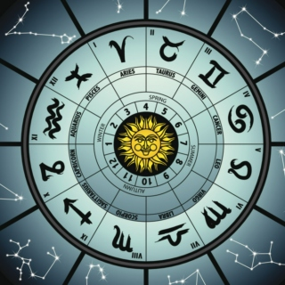Best Astrology Consultancy Services In India