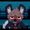 why do i wait; (a haida one-sided love mix)