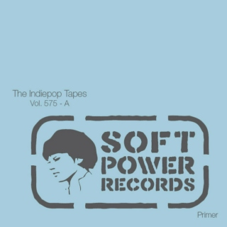 The Indiepop Tapes, Vol. 575: A Soft Power Records Primer