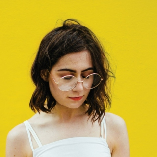 (almost) all dodie clark songs