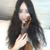 Relaxing Violin, New Age Music