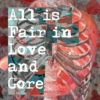 All is Fair in Love and Gore