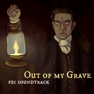 Out of my Grave (FST)