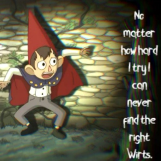 the right Wirts