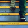 The Indiepop Tapes, Vol. 601: One Step Forward