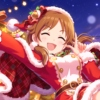 A VERY IDOL CHRISTMAS