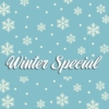 Various Artists - Special Winter Part.1 (2019)