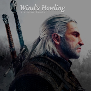 Wind's Howling