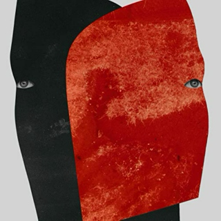 The Sound Of Rival Consoles